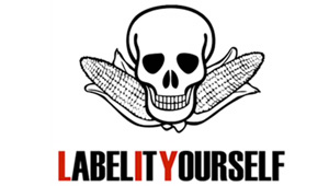 Anonymous - Operation Label It Yourself (#OpLIY)