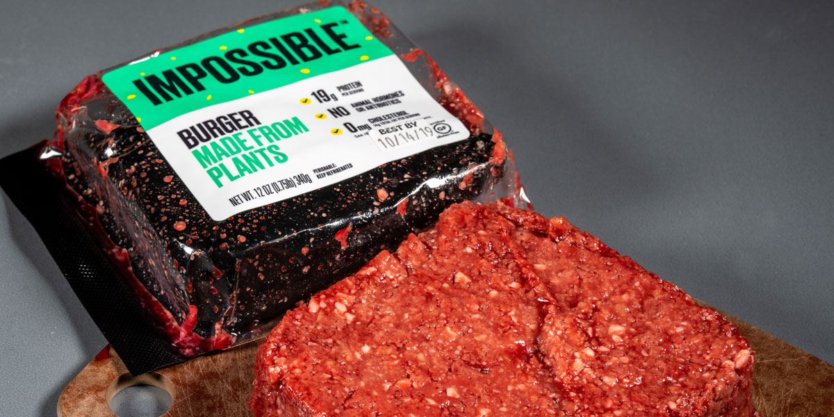 https://www.gmwatch.org/images/banners/Impossible-plant-based-burger-1200x600.jpg